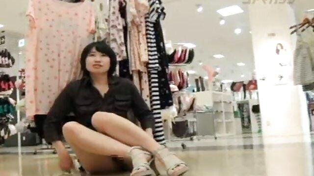 Sexo en el Cellar.mp4 hentai sub sin censura