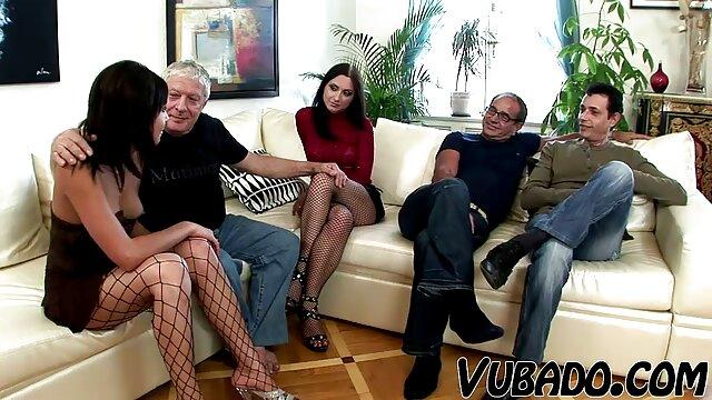 Algo de sexo videos xxx con subtitulo en español anal 200