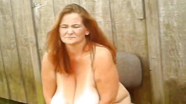 Sexy Bree sexo subtitulado en castellano Mitchells es perforada por Stepbro