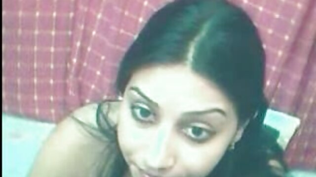 Sexy indio