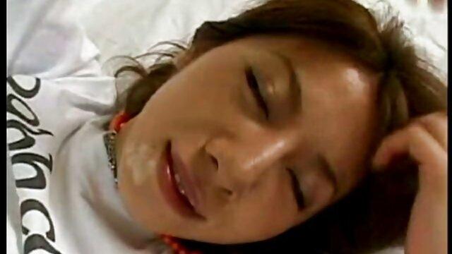Brotando porno japones subtitulado al español lesbo pussylicked después de yoga