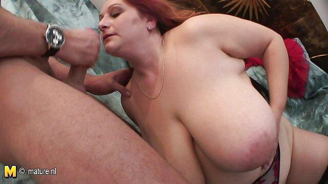 Blow hentai porno subtitulado español Compilación Interacial 2