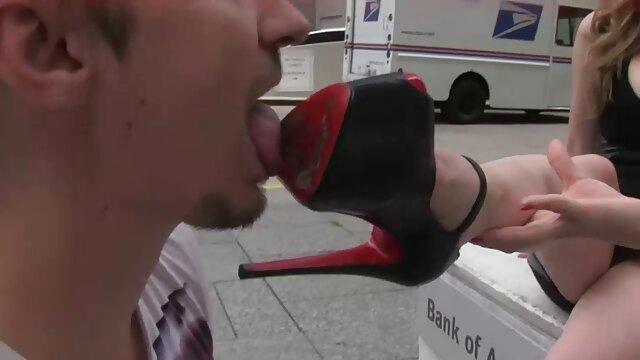 Olivia, hentai en sub español cariño.